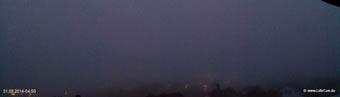 lohr-webcam-31-05-2014-04:50