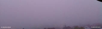 lohr-webcam-31-05-2014-05:00