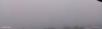 lohr-webcam-31-05-2014-05:30