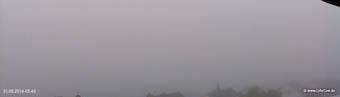 lohr-webcam-31-05-2014-05:40