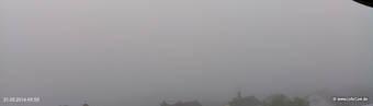 lohr-webcam-31-05-2014-05:50