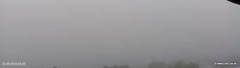 lohr-webcam-31-05-2014-06:00