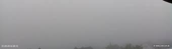 lohr-webcam-31-05-2014-06:10