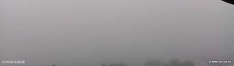 lohr-webcam-31-05-2014-06:20