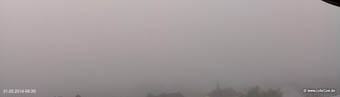 lohr-webcam-31-05-2014-06:30
