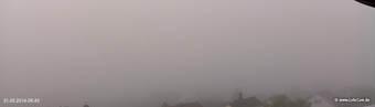 lohr-webcam-31-05-2014-06:40
