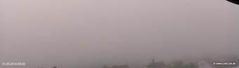 lohr-webcam-31-05-2014-06:50