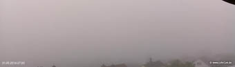 lohr-webcam-31-05-2014-07:20