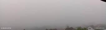 lohr-webcam-31-05-2014-07:30
