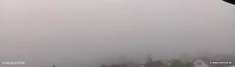 lohr-webcam-31-05-2014-07:40