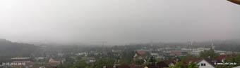 lohr-webcam-31-05-2014-08:10