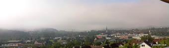 lohr-webcam-31-05-2014-08:20