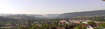 lohr-webcam-31-05-2014-08:50