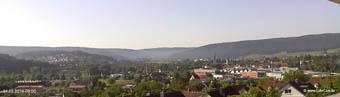 lohr-webcam-31-05-2014-09:00