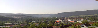 lohr-webcam-31-05-2014-09:10