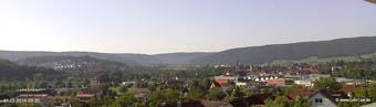lohr-webcam-31-05-2014-09:30