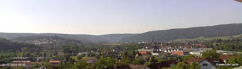 lohr-webcam-31-05-2014-09:40