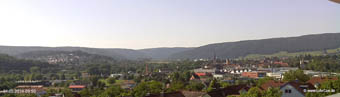 lohr-webcam-31-05-2014-09:50