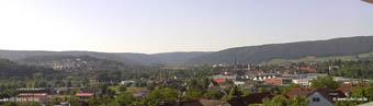 lohr-webcam-31-05-2014-10:00