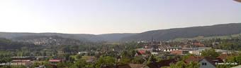 lohr-webcam-31-05-2014-10:10