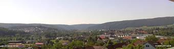 lohr-webcam-31-05-2014-10:20