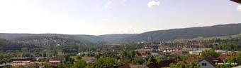 lohr-webcam-31-05-2014-10:40