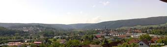 lohr-webcam-31-05-2014-10:50