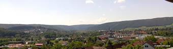 lohr-webcam-31-05-2014-11:00