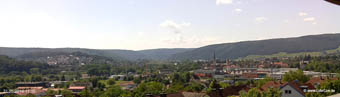lohr-webcam-31-05-2014-11:10