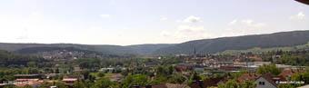 lohr-webcam-31-05-2014-11:30