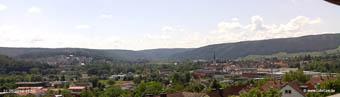 lohr-webcam-31-05-2014-11:50