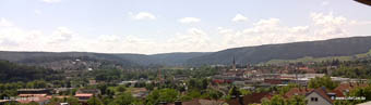 lohr-webcam-31-05-2014-12:00
