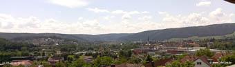 lohr-webcam-31-05-2014-12:10