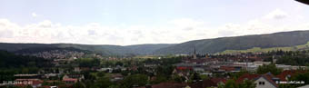 lohr-webcam-31-05-2014-12:40