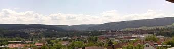 lohr-webcam-31-05-2014-12:50