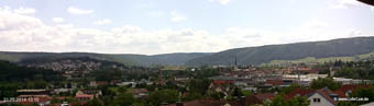 lohr-webcam-31-05-2014-13:10