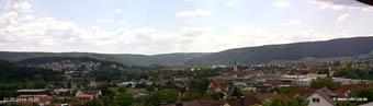 lohr-webcam-31-05-2014-13:20