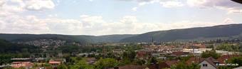 lohr-webcam-31-05-2014-13:30