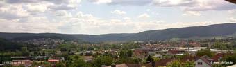 lohr-webcam-31-05-2014-13:40