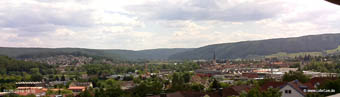 lohr-webcam-31-05-2014-14:10