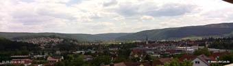 lohr-webcam-31-05-2014-14:20