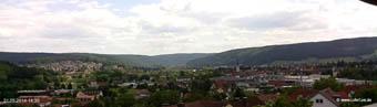 lohr-webcam-31-05-2014-14:30