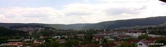 lohr-webcam-31-05-2014-14:40