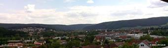 lohr-webcam-31-05-2014-14:50