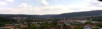 lohr-webcam-31-05-2014-15:00