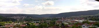 lohr-webcam-31-05-2014-15:10