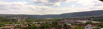 lohr-webcam-31-05-2014-15:30