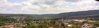 lohr-webcam-31-05-2014-15:40