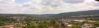 lohr-webcam-31-05-2014-15:50