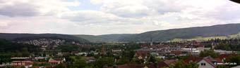lohr-webcam-31-05-2014-16:10